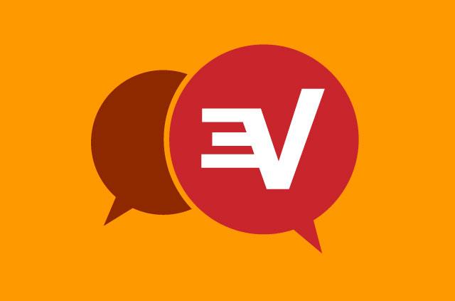 vpn-support