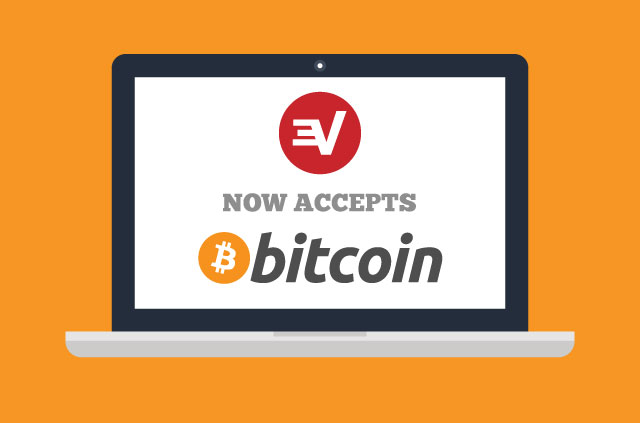 expressvpn-accepted-payments