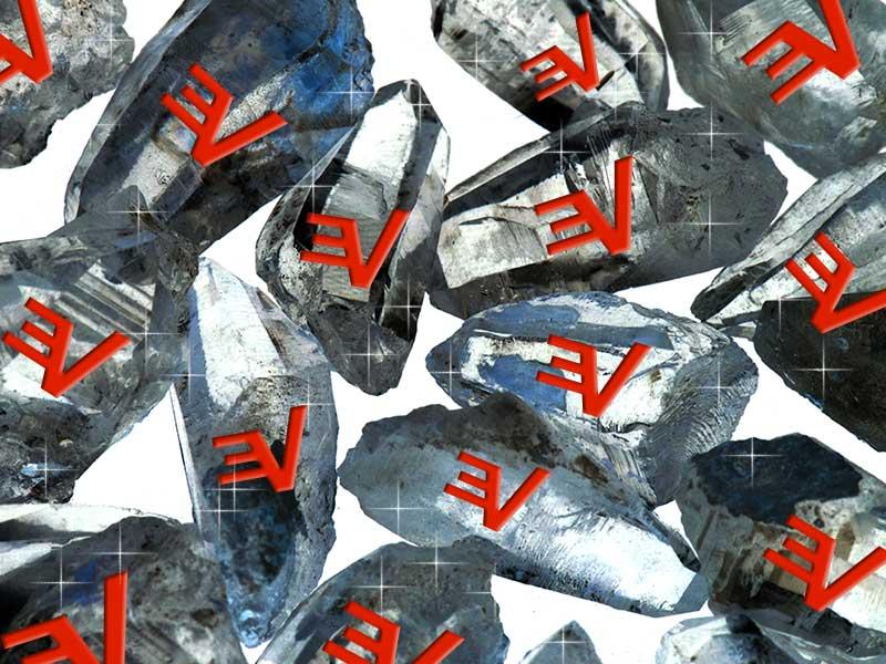 expressvpn encryption crystals