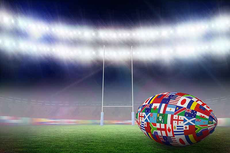 stream rugby world cup