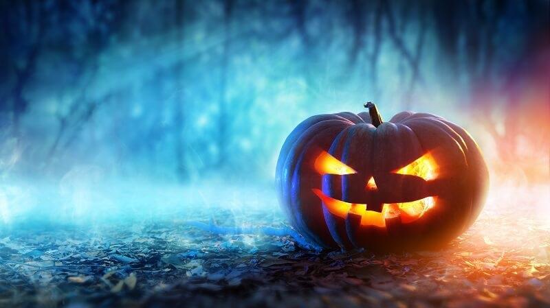 halloween-pumpkin-contest