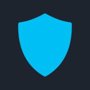 logo for refine ios app