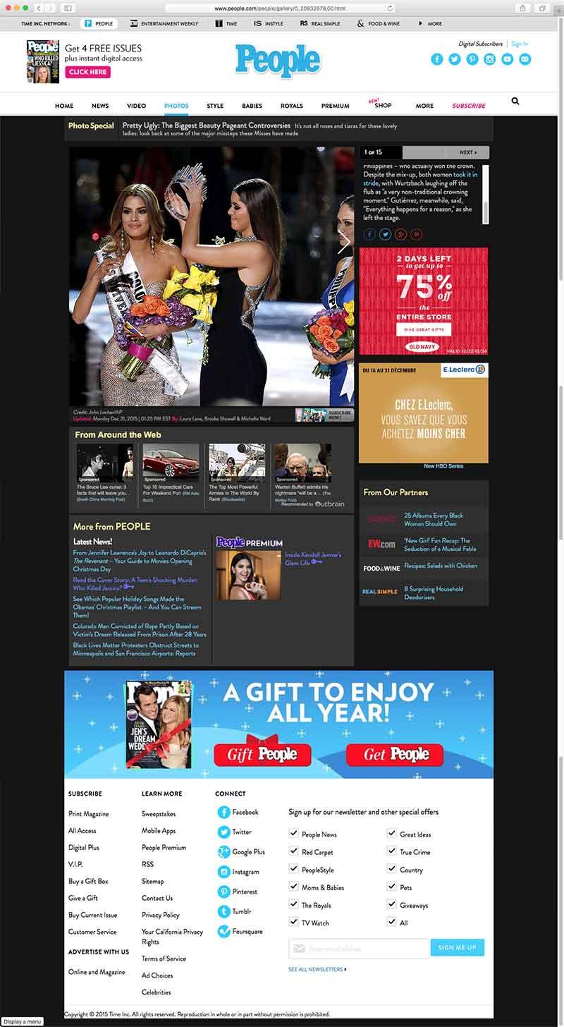 The Best Ad Blocker For Safari Mac