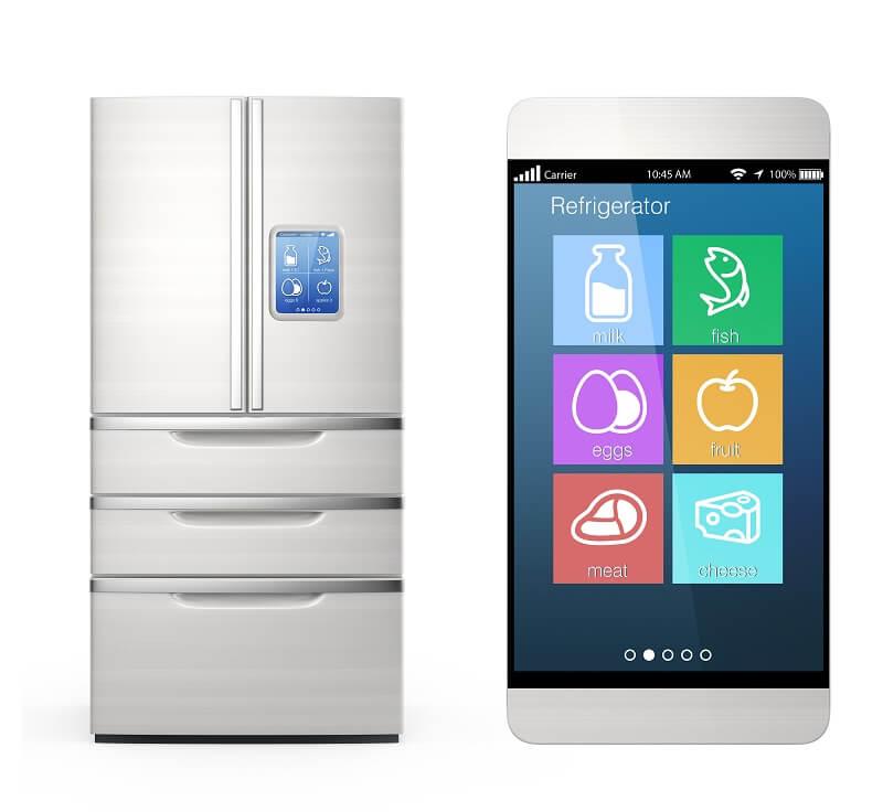not-so-smart-fridge