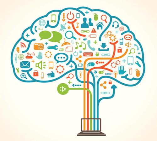 brain-wallet-image