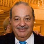 Carlos-slim-billionaire