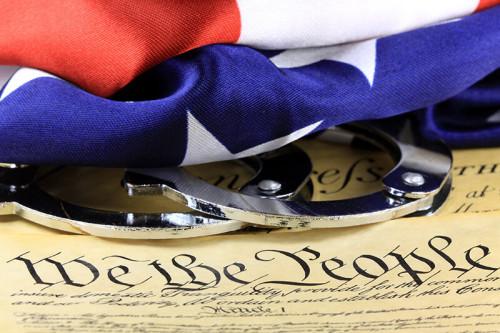 apple-unconstitutional