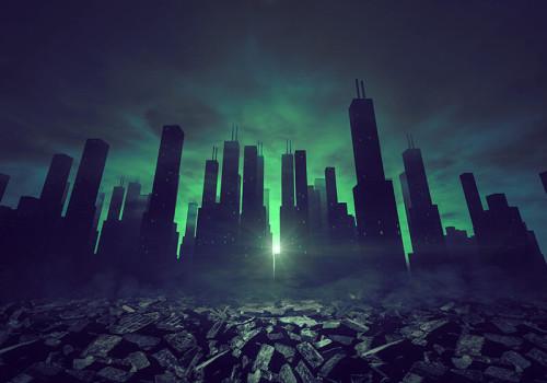 crypto-war