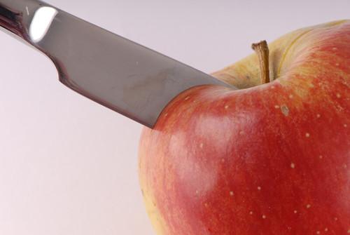 hack-apple