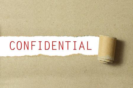 unexplained-phenomena