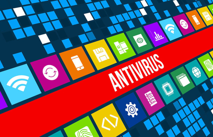 Things You Will Need to Know About the Paid and Free Anti-Virus