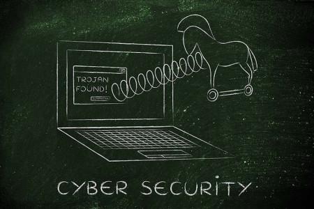 first-computer-virus