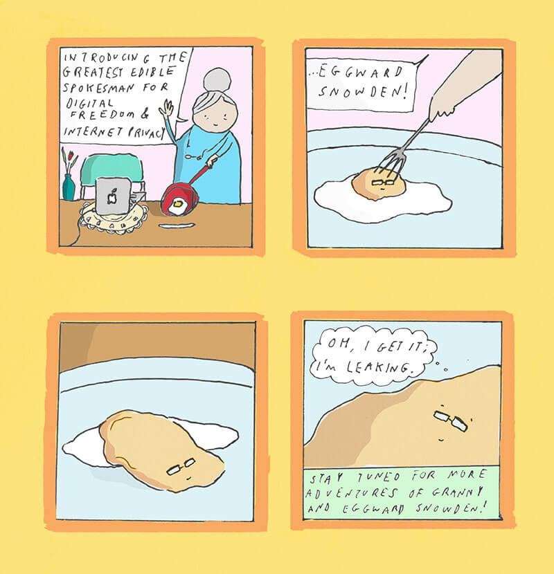 egg-snowden