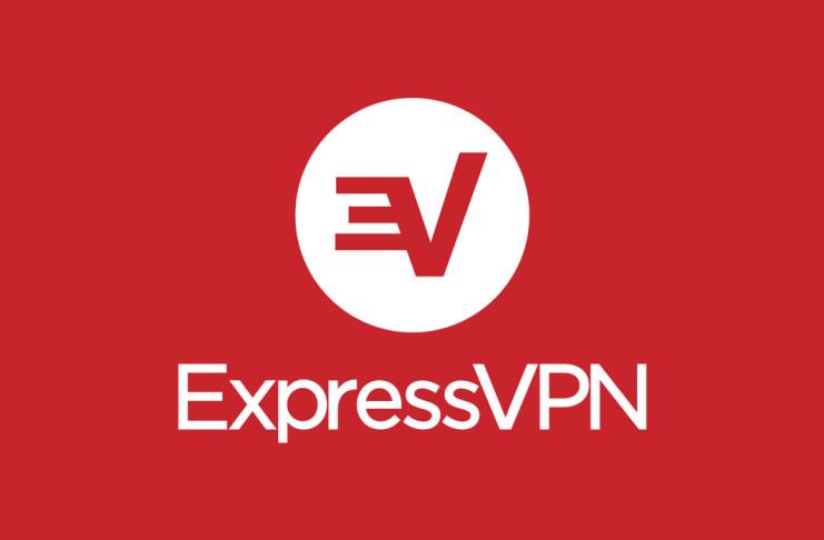 expressvpn-cyber-m