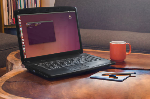 ExpressVPN Linux App: Latest updates and software upgrades