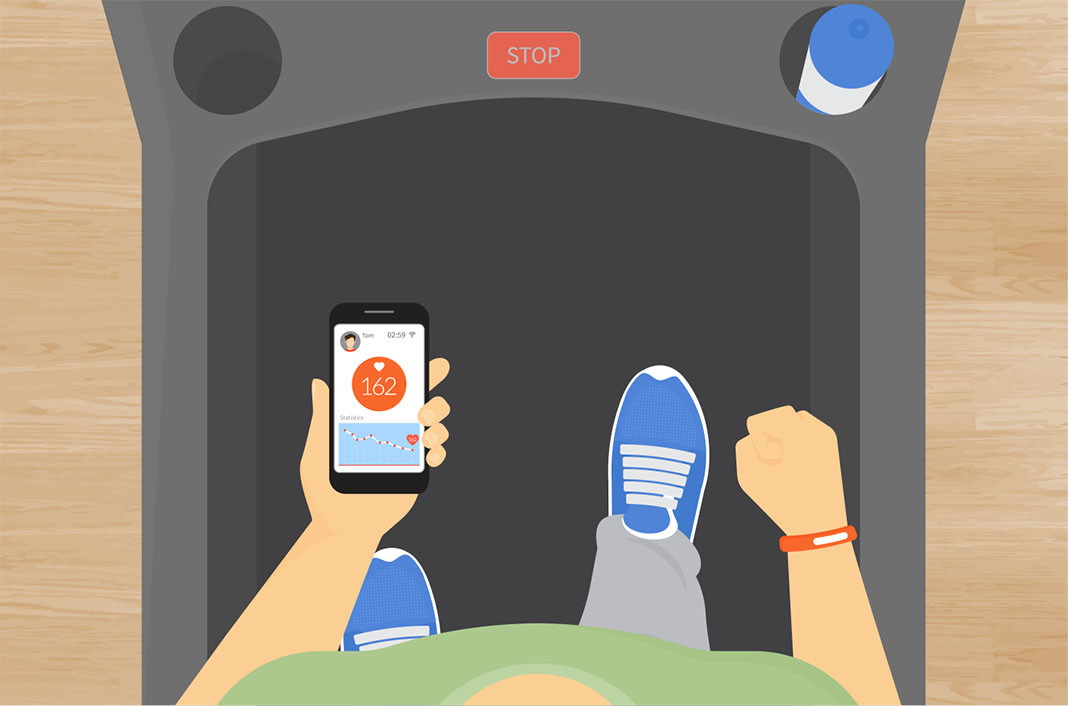 free-fitness-app