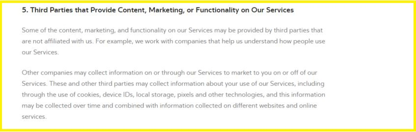 oculus-rift-terms-of-service