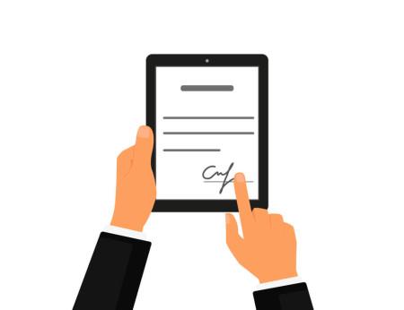 digital-signature-wright