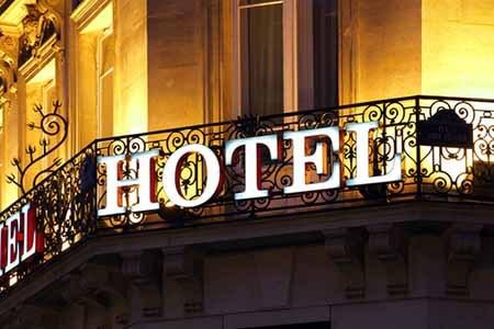 best-hotel-vpn