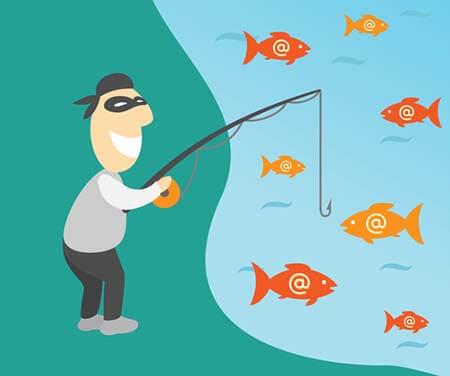 phishing-examples