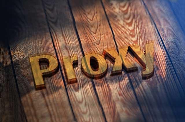 proxy-vpn-HTTPS