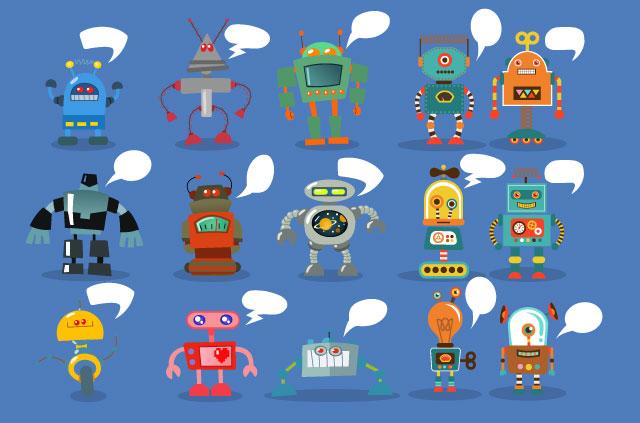 no-chatbots