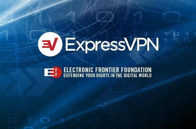 expressvpn-eff-unite