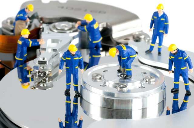 safe-hard-drive-disposal