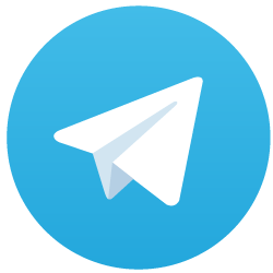 telegram-encryption