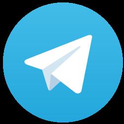 telegram-encryption