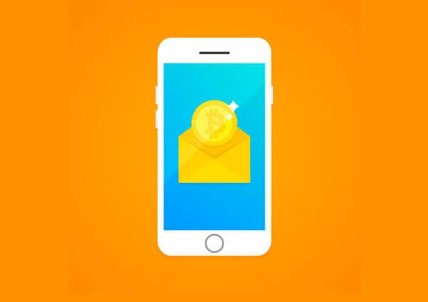best-bitcoin-wallet-ios