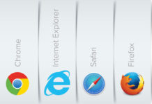 browser-new
