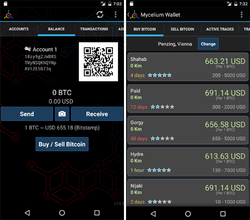 mycelium-bitcoin-wallet-review