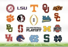 college-football-playoffs-2