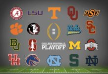 college-football-playoffs
