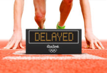 delayed-olympic-streams