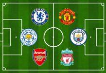premier-league-logos