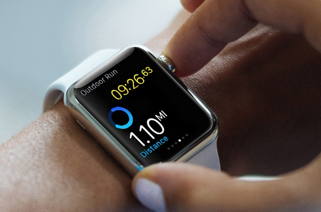 your-smartwatch-is-watching-you