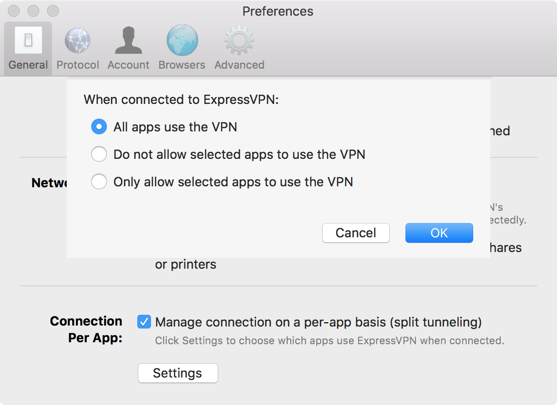 express vpn direct download