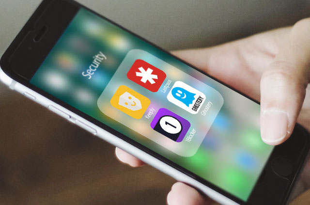 the 4 best apps to properly secure your iphone in 2018. Black Bedroom Furniture Sets. Home Design Ideas