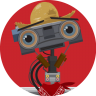 johnny5-expressvpn