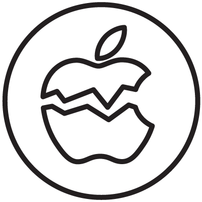 Apple privacy scandal