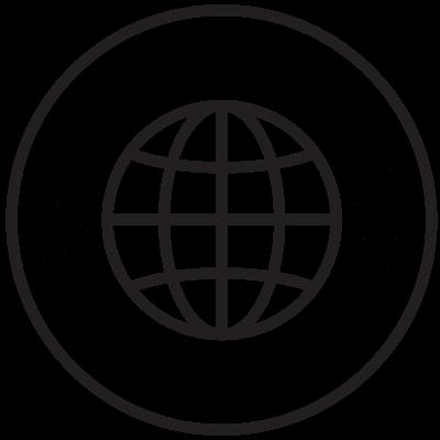 Global phone data.