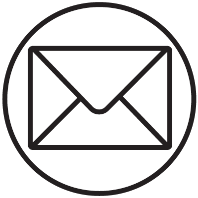 encrypted-emails