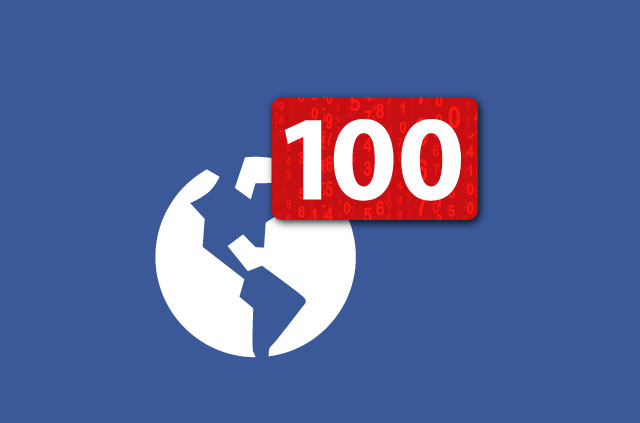 Encrypt Facebook with a PGP key