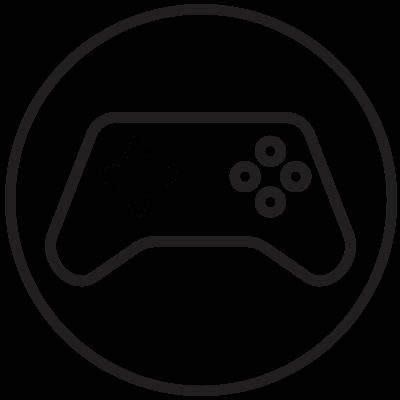 A VPN helps gaming