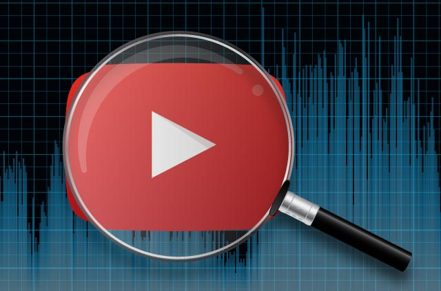 YouTube traffic security flaw exposed