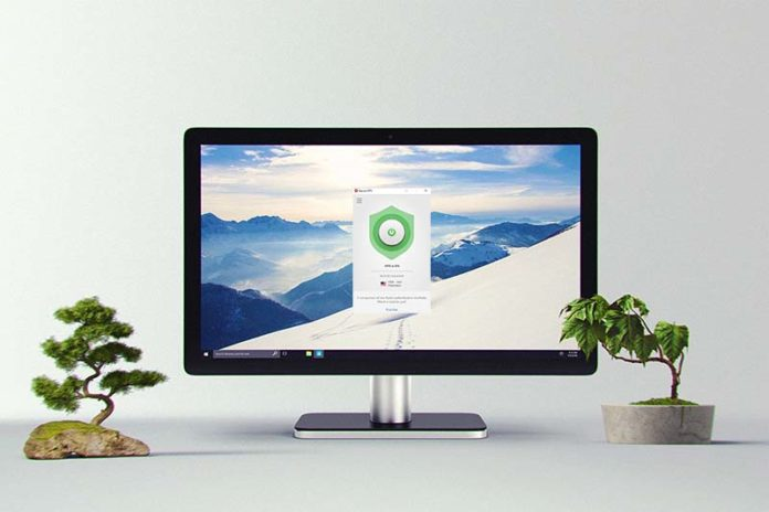 Download the latest ExpressVPN app for windows