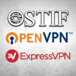 What you need to know about OSTIF's OpenVPN audit