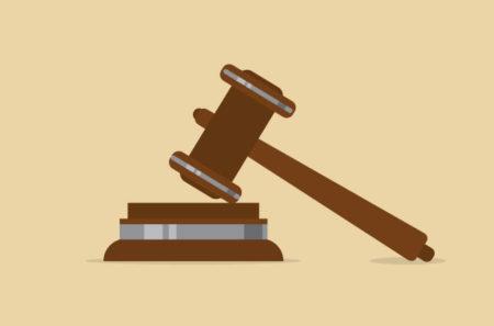 Are ICOs legal?